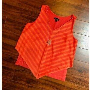 ALYX NWT $44 Dressy Tank Top